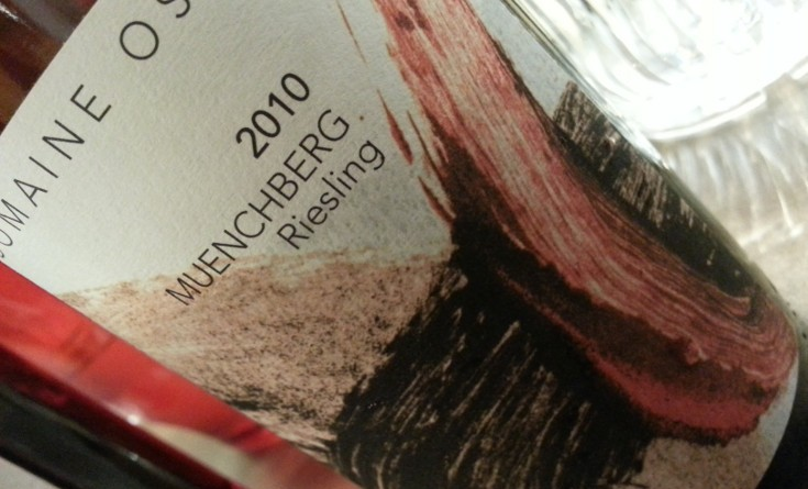 Domaine_Ostertag_Riesling_Muenchberg_Alsace_grand_cru_2010_PresseRaisin
